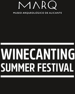 Winecating Summer Festival - Marq Alicante
